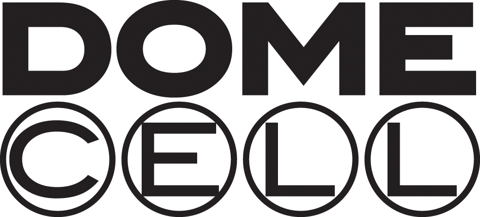 DomeCell